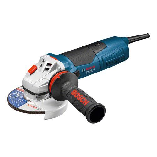 Amoladora Angular Bosch Gws 17-125 Cie 1700w 125mm